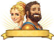 12 ukolu pro Herkula III: Divci sila Hra