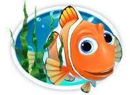Detaily hry Fishdom 3 Sběratelská edice