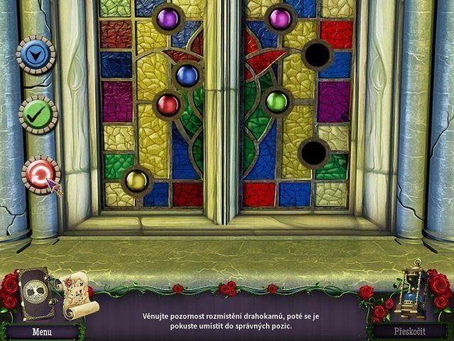 Královská mise: Temná věž. Sběratelská edice
