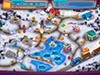 Rescue Team: Danger from Outer Space. Collector's Edition screen3