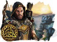Hra Rune Lord