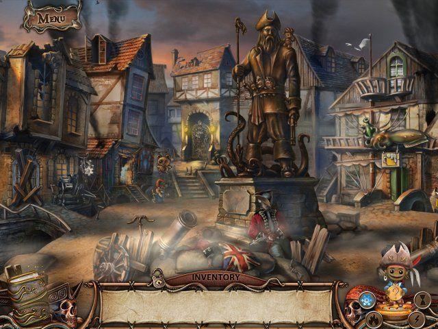 Strážci světa: Krajní nouze hra