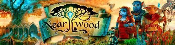 Spiel Nearwood