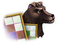 Details über das Spiel Nonograms: Wolf's Stories