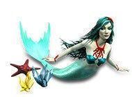 Juego Atlantis: Pearls of the Deep Download