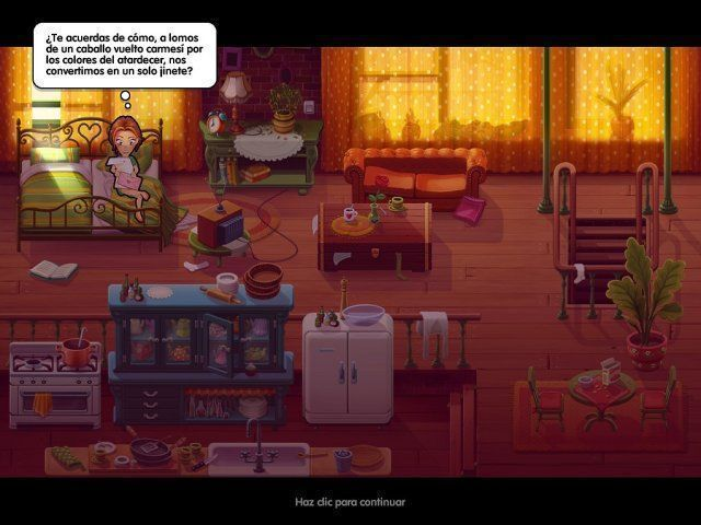 Descargar Juegos PC - Delicious – Emily's True Love