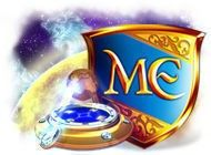 Juego Magic Encyclopedia: Luz de Luna Download