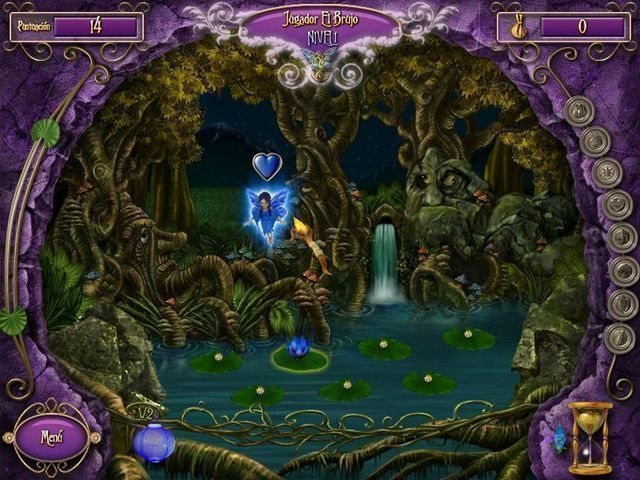 Youda Fairy download free en Español