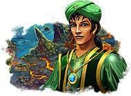 Détails du jeu Imperial Island 3: Expansion
