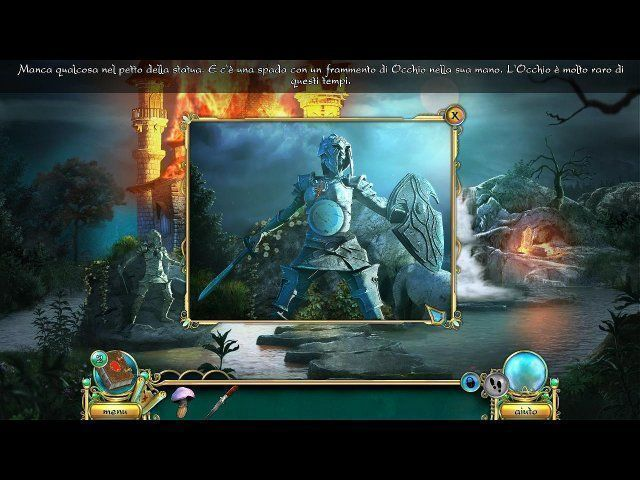 Myths Of Orion: Light from the North. Deluxe Edition game