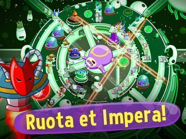 Gioco Sleep Attack download italiano