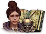 Gra Tajemnice alchemii: Praskie legendy