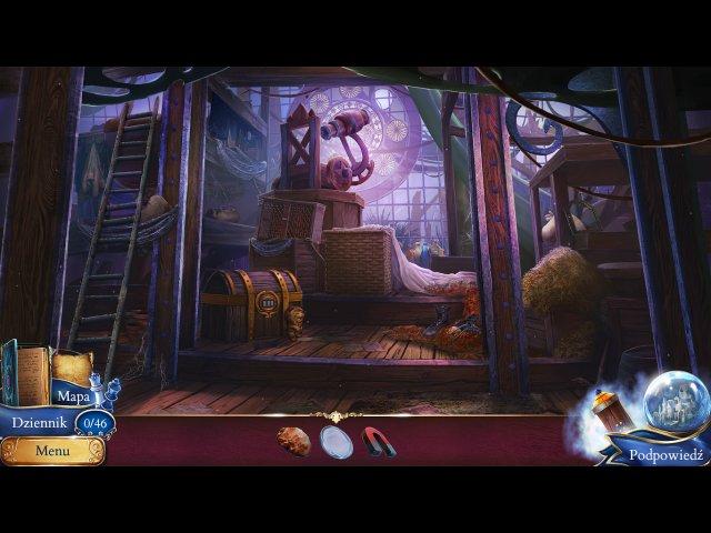 Chronicles of Magic: Podzielone Królestwa gra