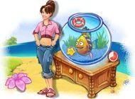 Gra Sklepik Nemo