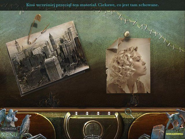 Bezpłatne pobieranie Redemption Cemetery: Pośmiertne Zeznania. Edycja Kolekcjonerska