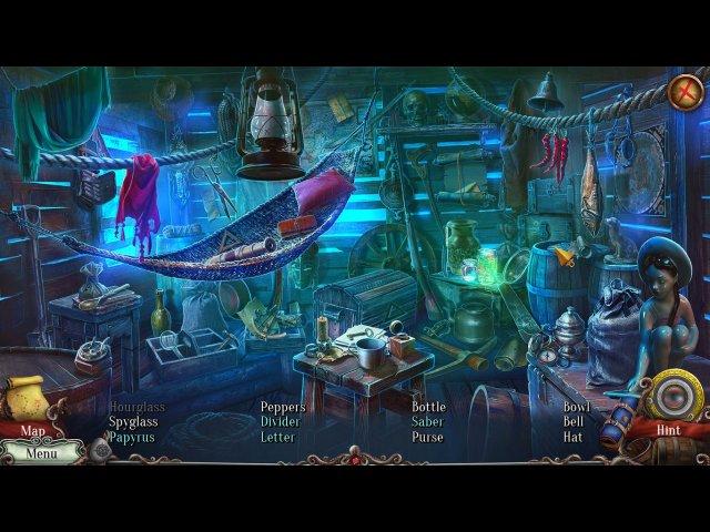 Bezpłatne pobieranie Uncharted Tides: Port Royal. Edycja Kolekcjonerska