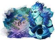 Gra Władca Pogody: Królewskie wakacje. Edycja kolekcjonerska