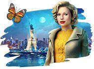 Detaily hry Záhady New Yorku: Tajemství Mafie. Sběratelská edice