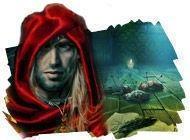 Detaily hry Černokněžník: Šamanova kletba