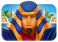Details über das Spiel Ancient Stories: Die Götter Ägyptens