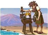 Details über das Spiel Archimedes: Eureka! Collector's Edition