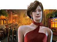 Details über das Spiel Crime Stories: Days of Vengeance