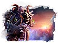 Details über das Spiel Darkness and Flame: Das Feuer des Lebens. Sammleredition