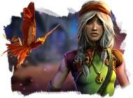 Details über das Spiel Darkness and Flame: Die Dunkle Seite