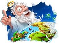 Details über das Spiel Doodle God