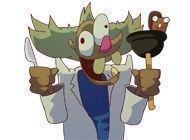 Details über das Spiel Dr. Mal: Practice of Horror