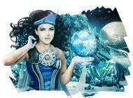 Details über das Spiel Fairy Tale Mysteries: Die Bohnenstange. Sammleredition