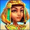 Unbesiegbare Kleopatra: Caesars Träume.  Sammleredition