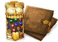Details über das Spiel Jewel Quest