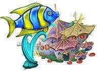 Details über das Spiel Lost in Reefs 2