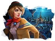 Details über das Spiel Modern Tales: Zeitalter der Erfindungen. Sammleredition