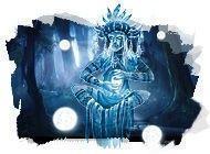 Details über das Spiel Mystic Journey: Tri Peaks Solitaire