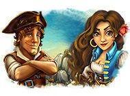 Details über das Spiel Pirate Chronicles