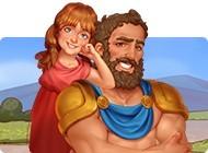 Détails du jeu 12 Labours of Hercules XI: Painted Adventure. Collector's Edition