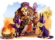 Détails du jeu New Yankee in Pharaoh's Court 6