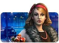 Détails du jeu New York Mysteries: L'Épidémie