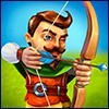 Robin Hood: Country Heroes. Édition Collector