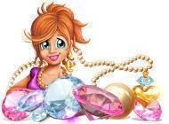 Détails du jeu Youda Jewel Shop