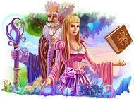 Game details Arcanika