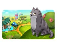 Game details Farm Frenzy Refreshed. Collector's Edition