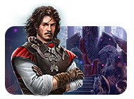 Game details Kingmaker: Droga do Tronu